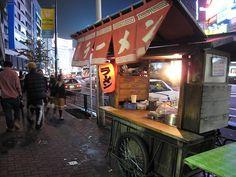 ramen-vendor-food-stall