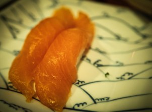 sushi-vegas-3