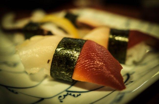 sushi-vegas-5