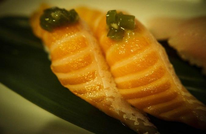 sushi-vegas-7
