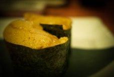 sushi-vegas-9
