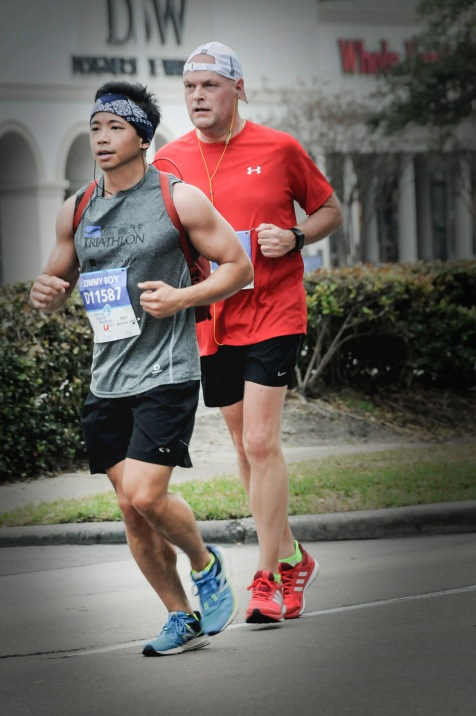 houston-marathon-2017-2