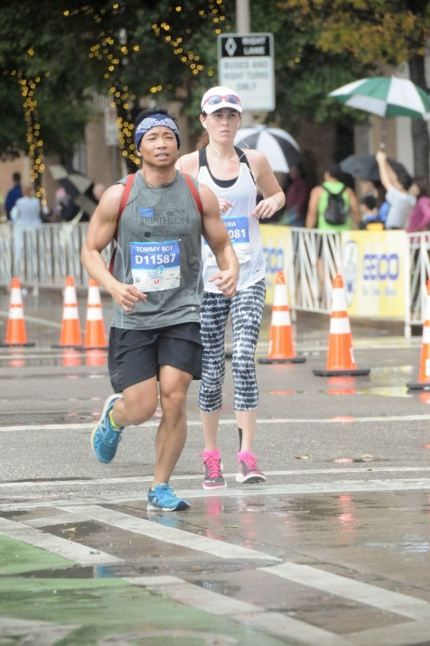 houston-marathon-2017-3