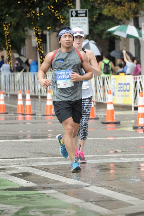 houston-marathon-2017-4