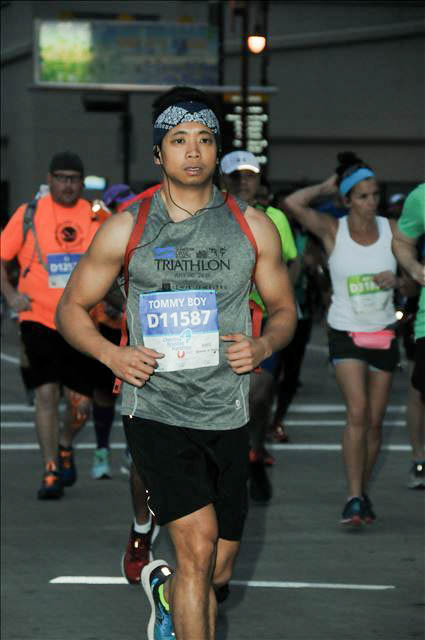 houston-marathon-2017-9