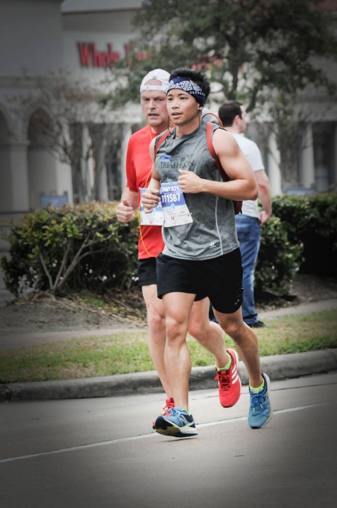 houston-marathon-2017